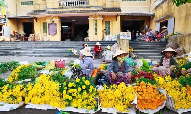 HANOI CITY TOUR HALF DAY