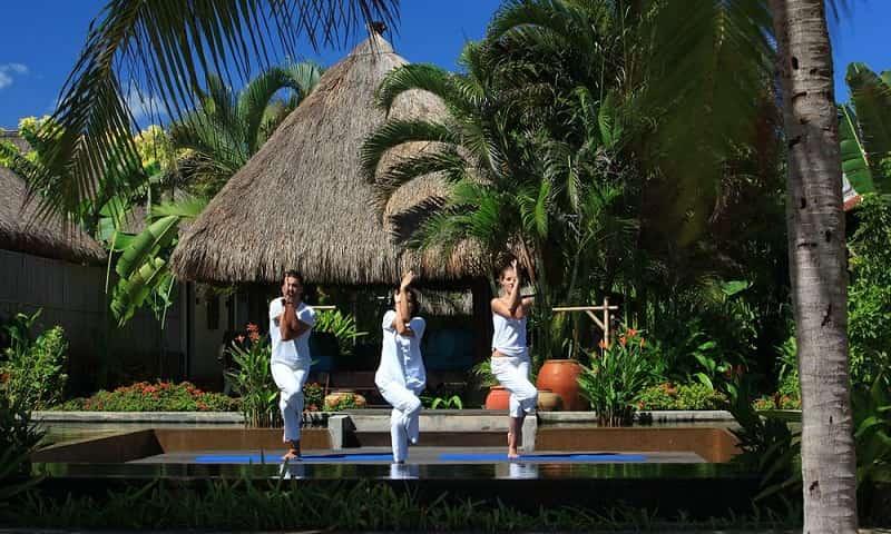 Nha Trang Resort