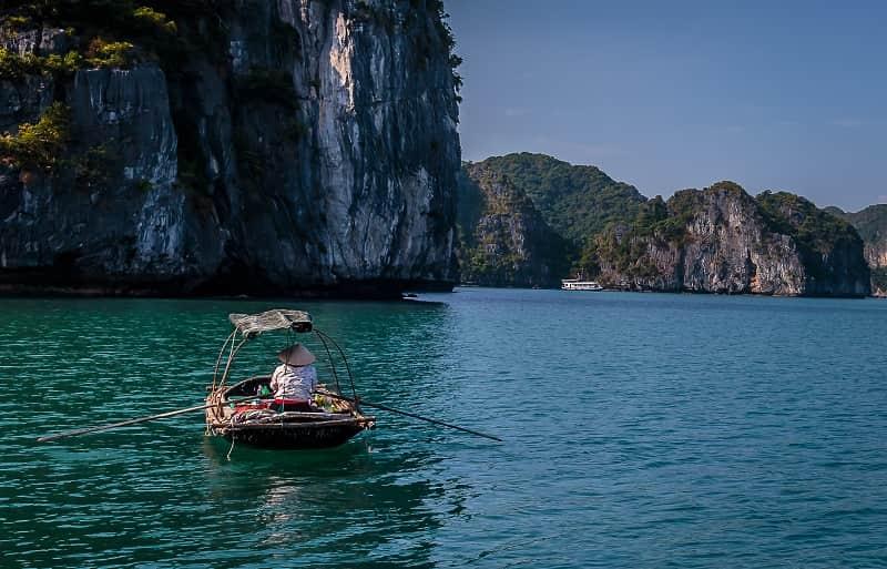 LUXURY HOLIDAY VIETNAM